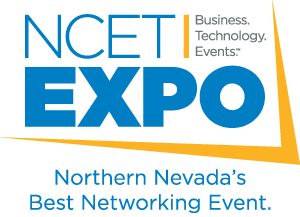 NCET: Business  Technology  Events  - NCET Small Business